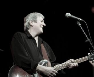 Steve Rowe - 091