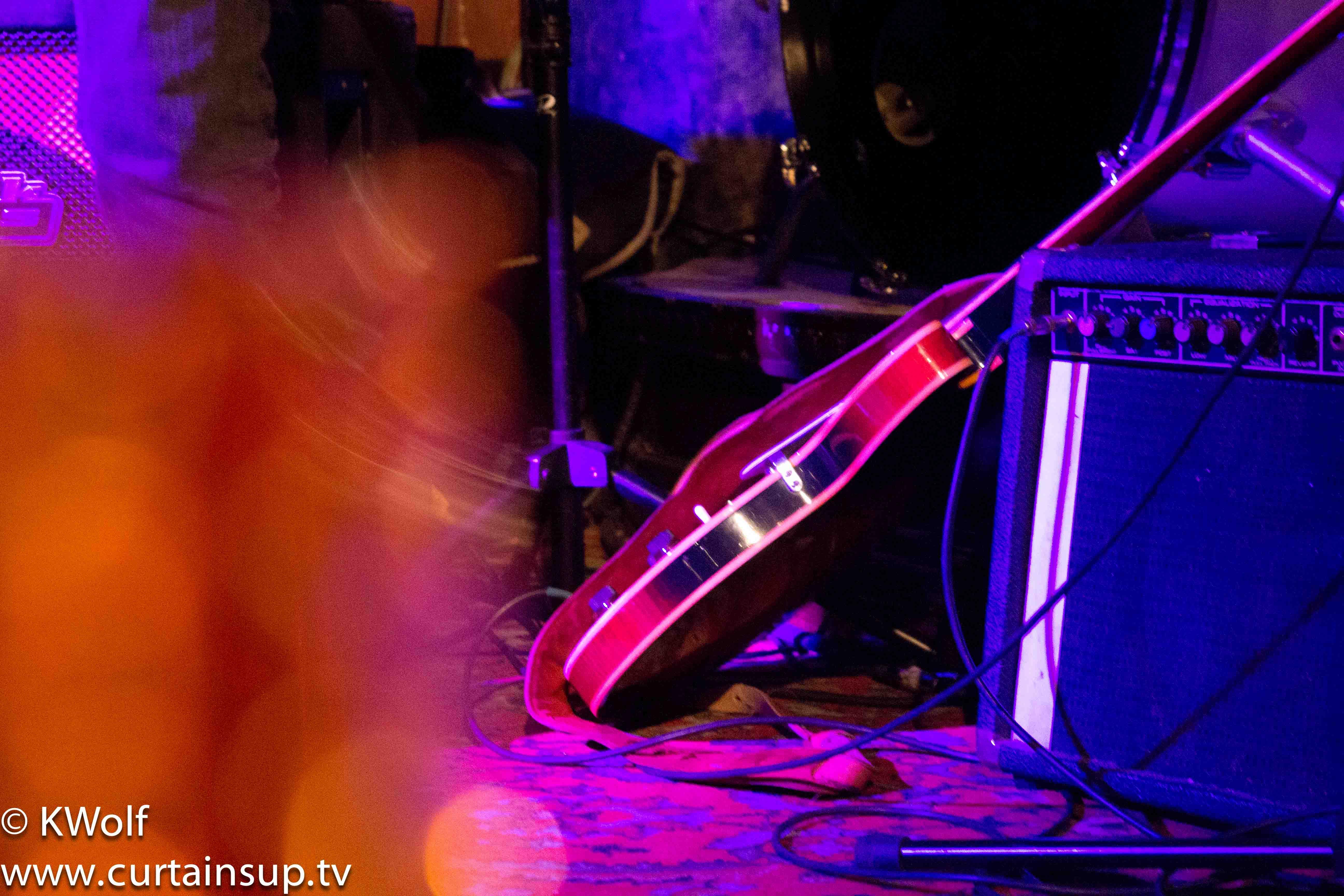 Festiblues de Montréal presents Steve Rowe - Bluesman